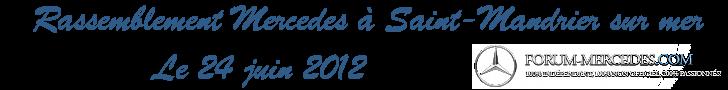 banniere-rassemblement-saint-mandrier.png