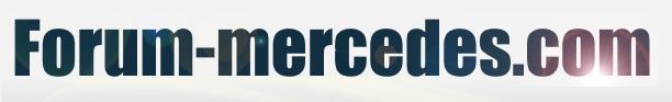 forum-mercedes.png