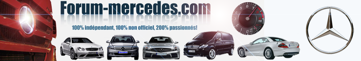 logo-forum-mercedes.png