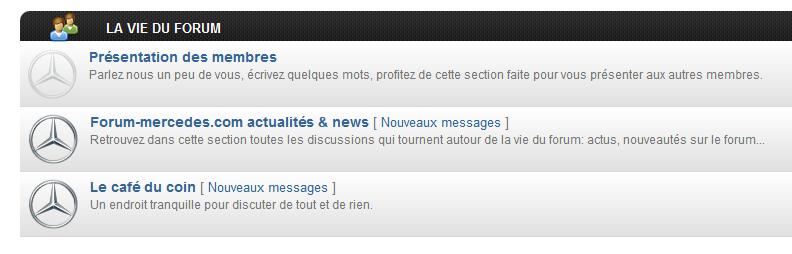 index-nouveaux-messages-forum-sans-sous-forum.png
