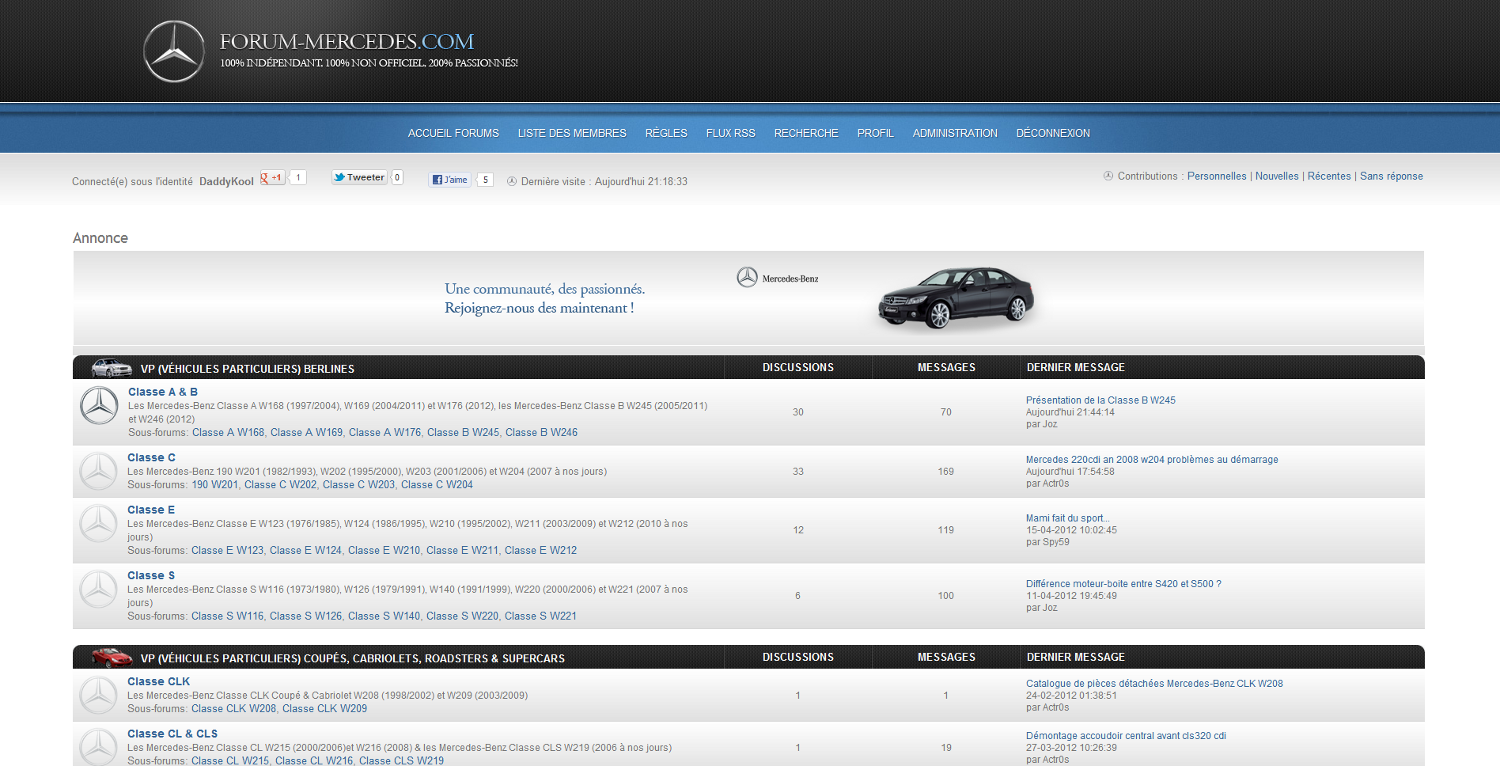 new-style-forum-mercedes.png
