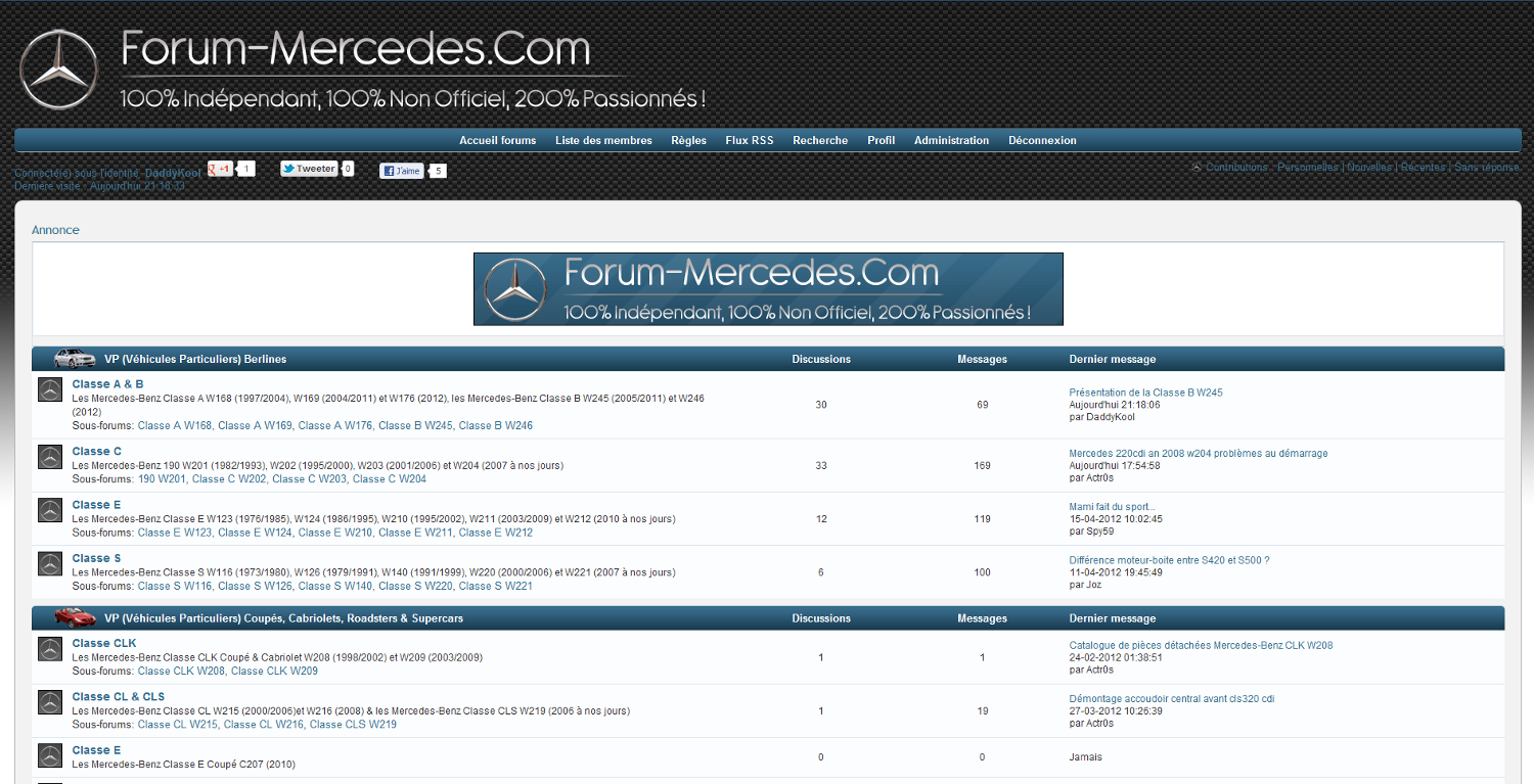 old-style-forum-mercedes.png