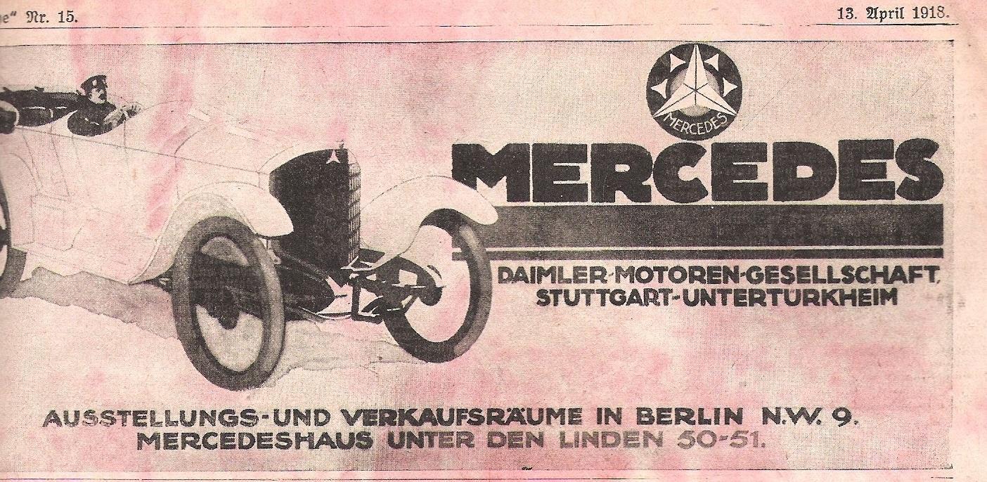MERCEDES-1918.jpeg