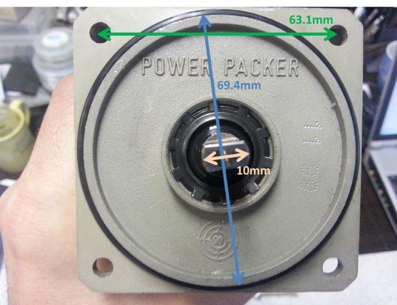 Dim-moteur-elec-pompe.jpg