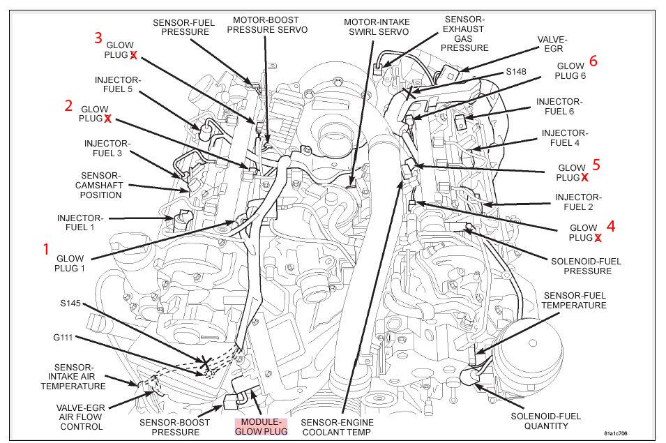 2000 Mercedes C280 Fuse Box Diagram in addition Mercedes Slk Vibration On Overrun All Gears Propshaft Centre Bearing Replacement in addition 2001 Ford Ranger Fuel Tanks Diagram likewise Slk 230 Engine Diagram in addition 1505975 Replacing Supercharger C230 Kompressor 2002 A 4. on mercedes slk parts diagram
