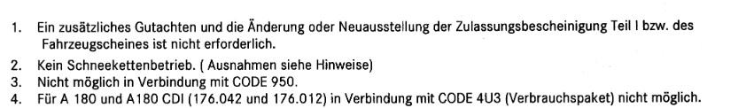 allemand2.jpg
