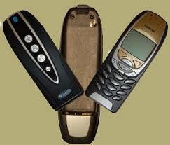 telechargement-1.jpg