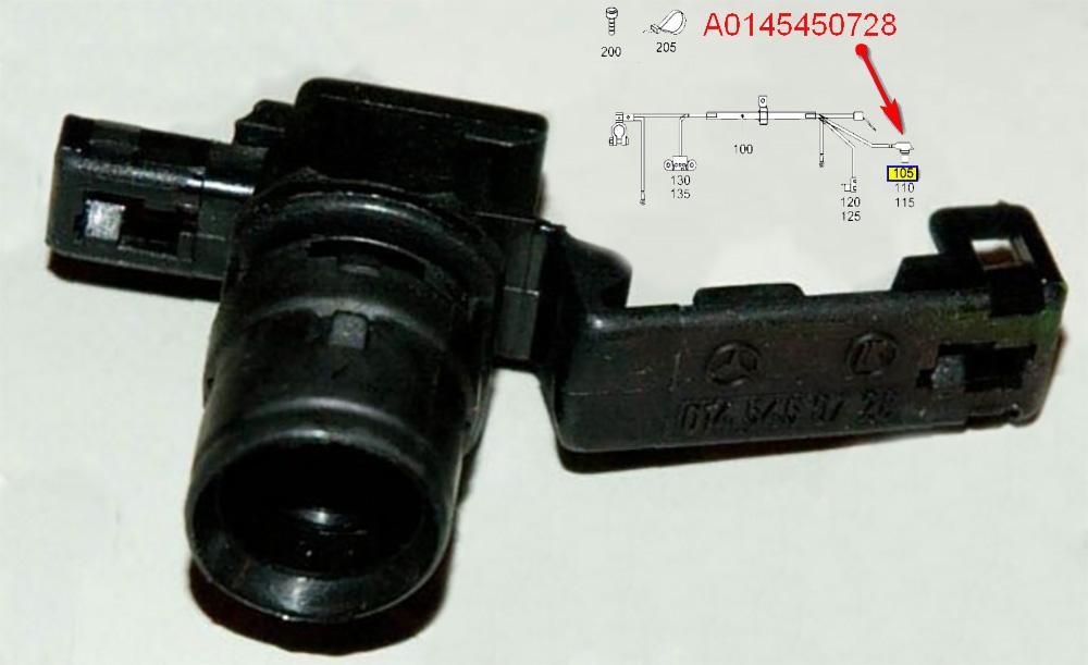 A0145450728.jpg