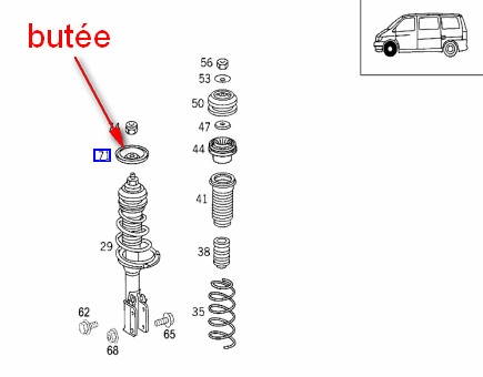 2004 Acura Rsx Fuse Box on wiring diagram for driving lights