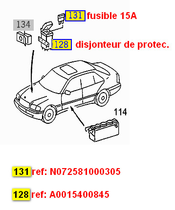 protec.jpg