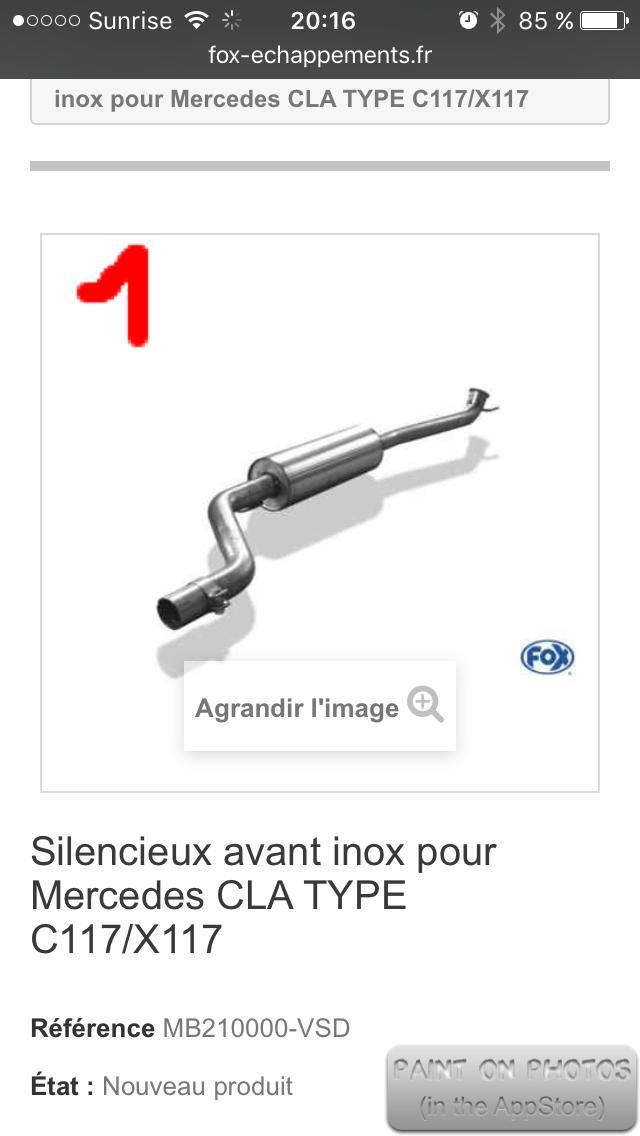silencieut-avant.png