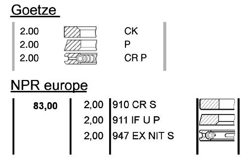 segments-A180 cdi W169.jpg