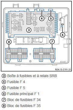 viano clim en panne compresseur embrayage ou relais w639 v6 cdi page 1 vito viano 639. Black Bedroom Furniture Sets. Home Design Ideas