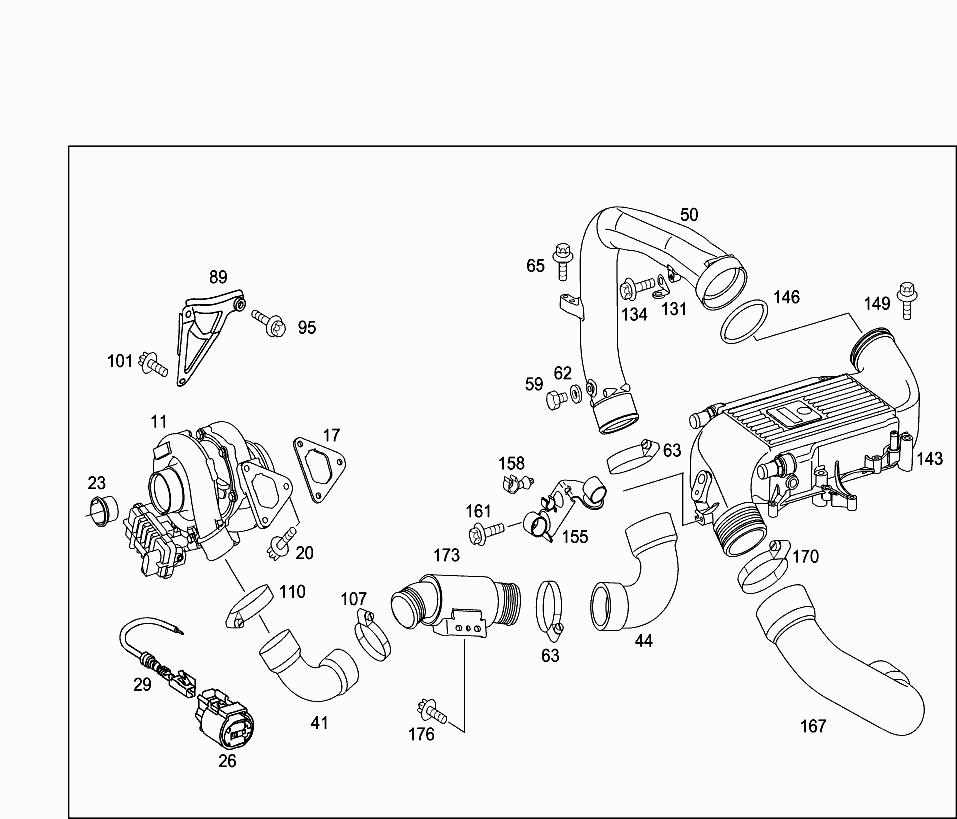 schema-suralim-C-30.png