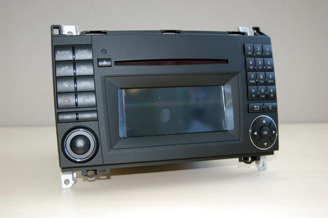 audio20ntg255.jpg
