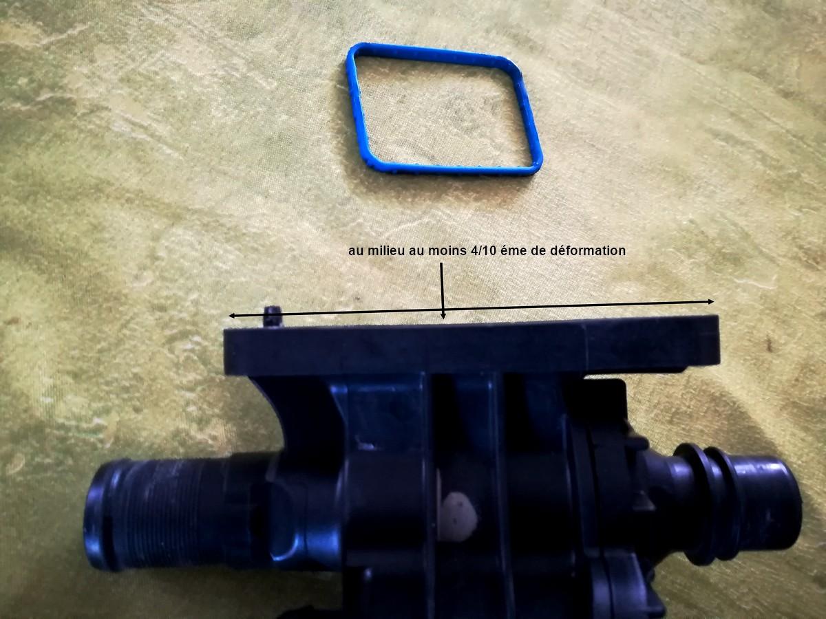 boitier-thermostat_20200922-0403.jpg
