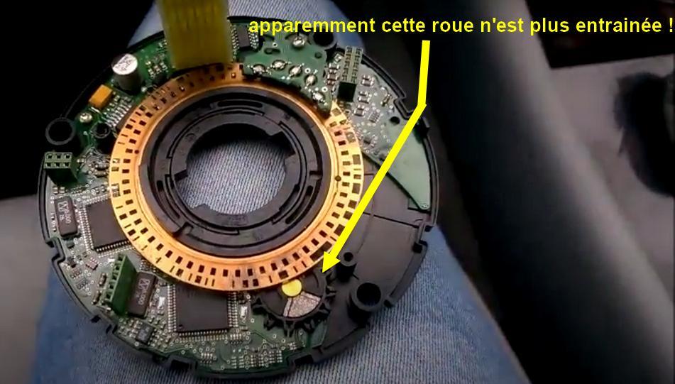 capteur-magnetique_20200605-0821.jpeg