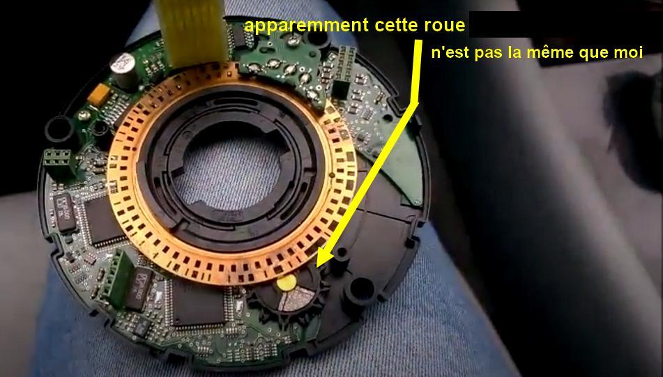 capteur-magnetique_20200606-1702.jpeg