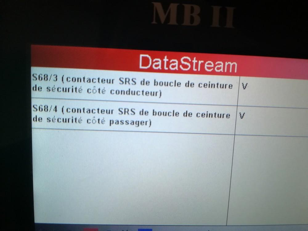 contacteur-SRS-bouccle-ceinture-conducteur-V.jpg