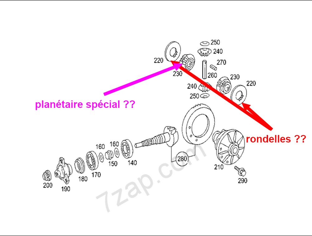 differentiel-W203.png
