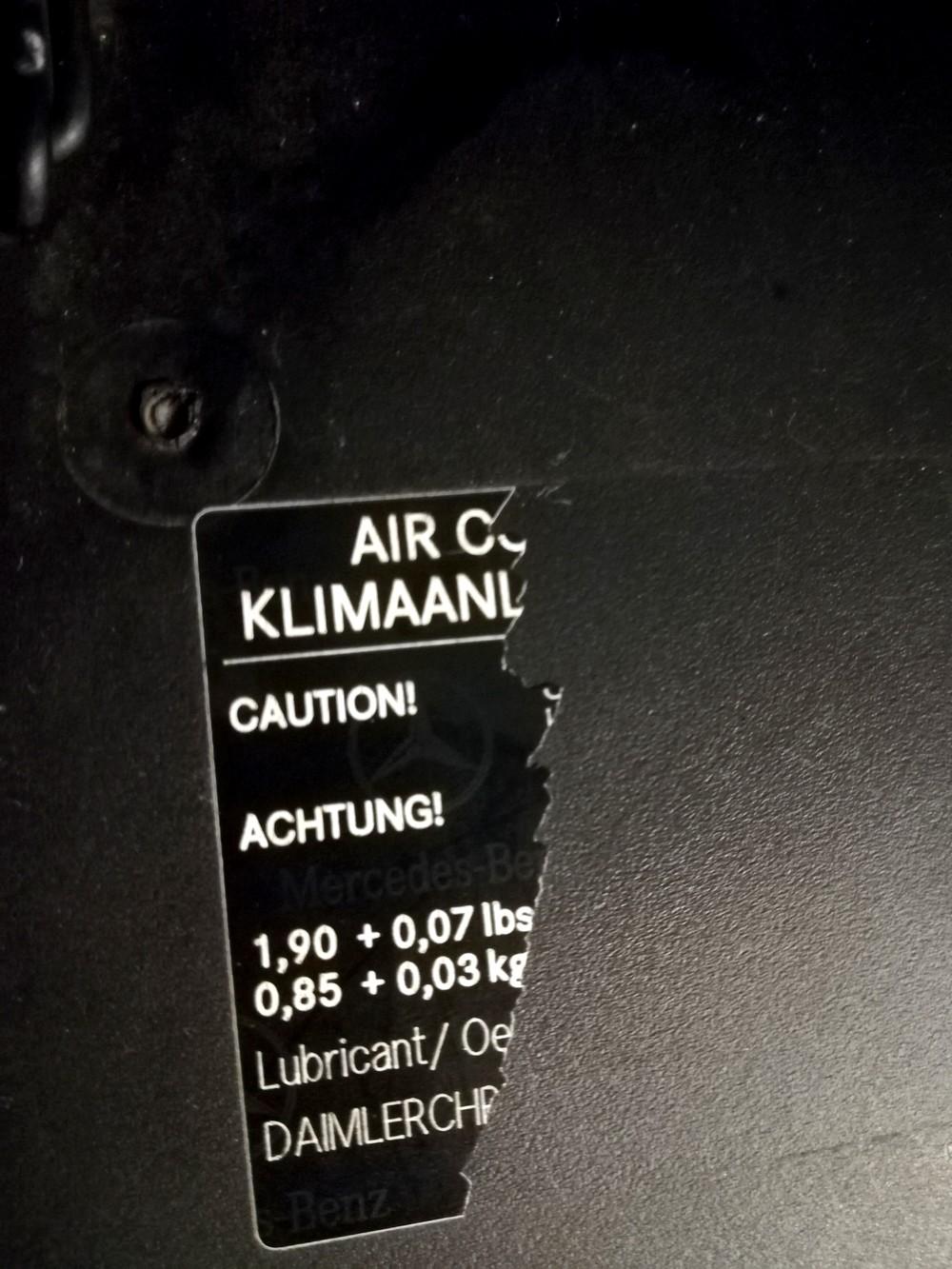 gaz-clim-.jpg