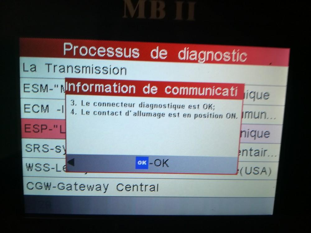 info-communication.jpg