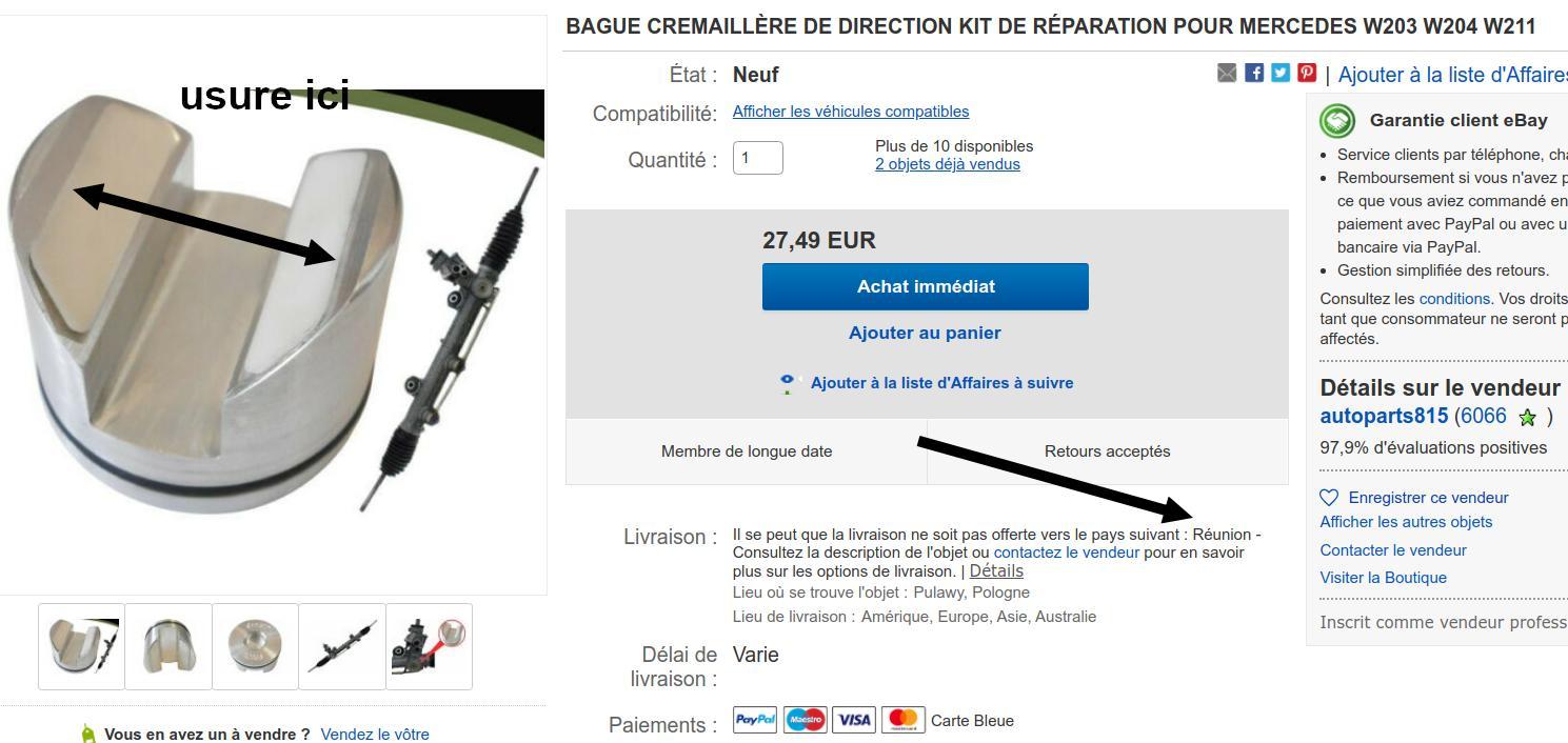 piston-Ebay-cremaillere.jpeg