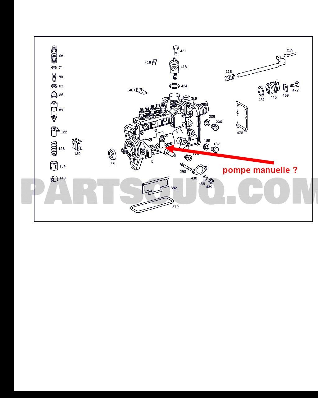 pompe-injection-250D.jpg