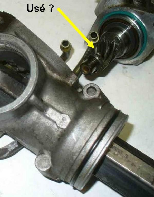reglage-cremaillere-ecrou--piston_jpg1__20200629-0457.jpg