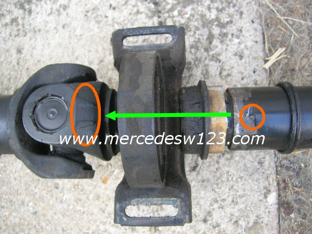 repaire-arbre-transmission.jpg