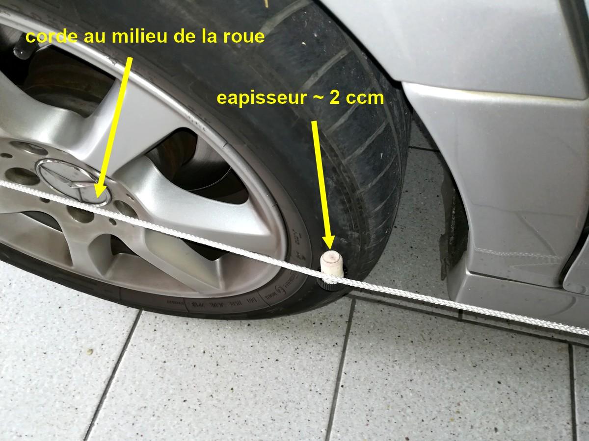 roue-AR.jpg