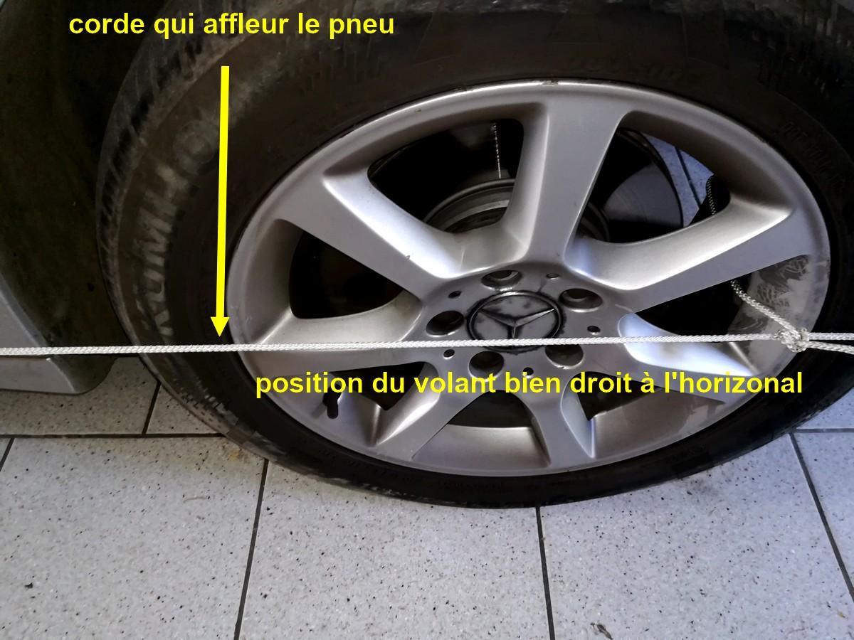 roue-AV.jpg