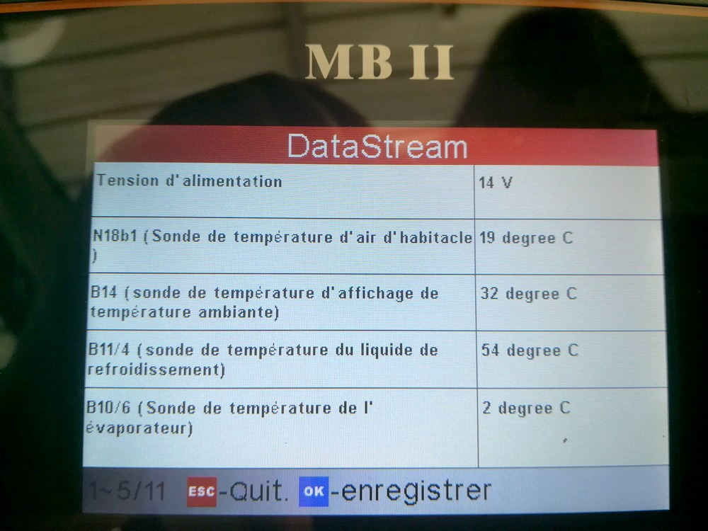 test-froid-MB-W203.jpg