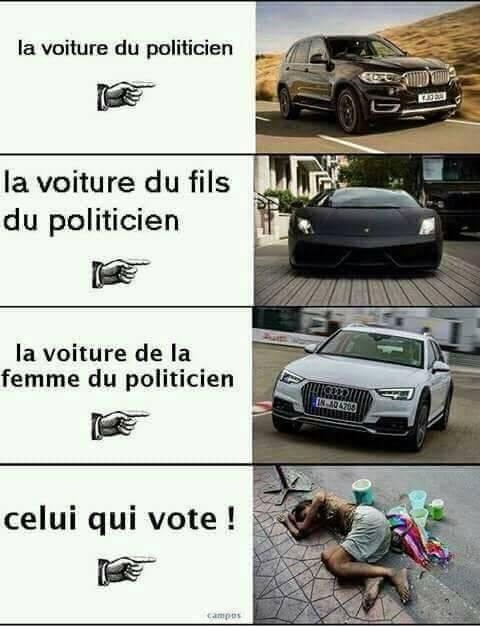 voiture-politicien.jpg