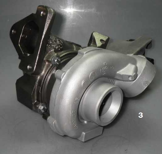 turbo-w211.jpg
