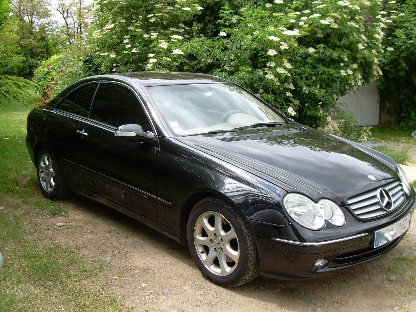 Mercedes.jpeg