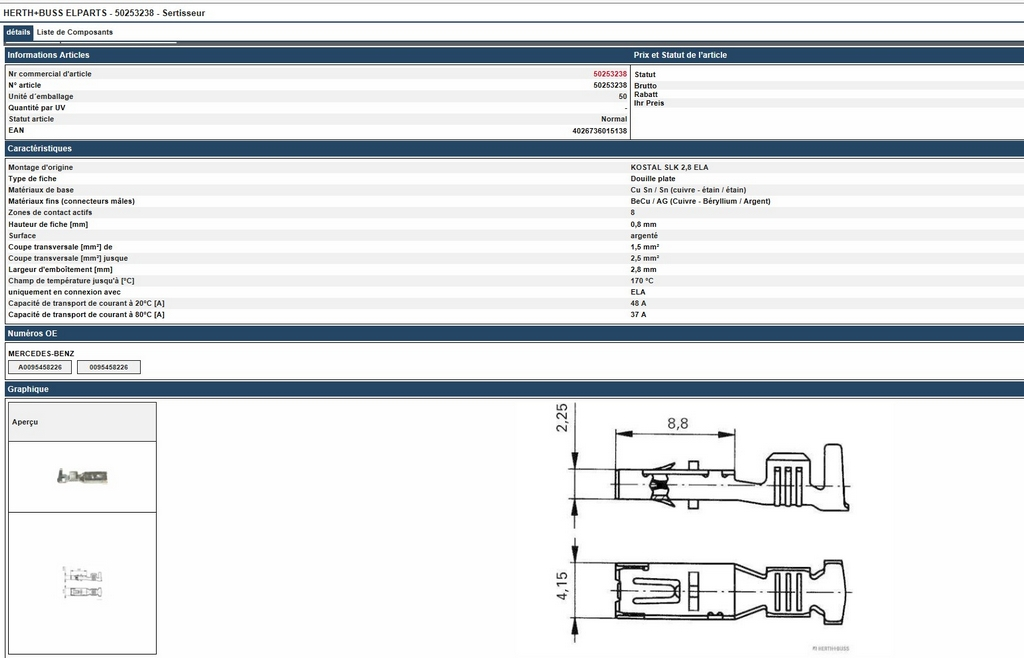 Cosse-connecteur-1_5-2_5-mm-37-48-Amp.jpg