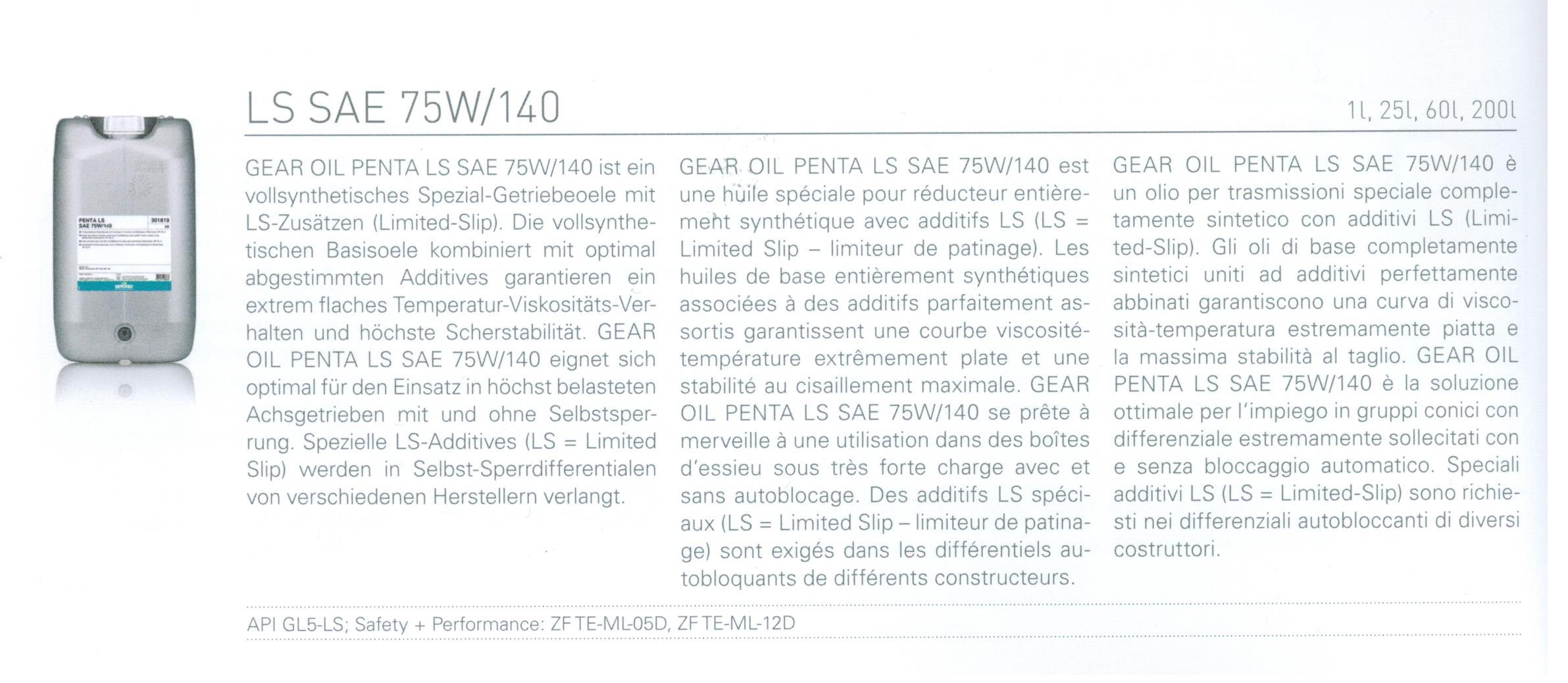 Motorex-Penta-LS.jpeg