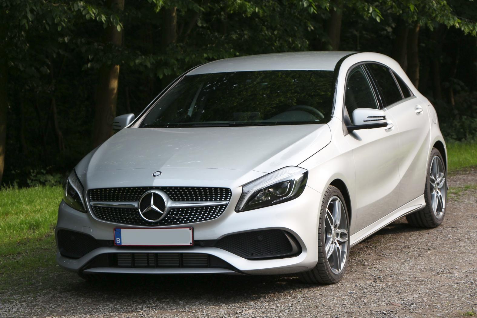160605-Mercedes-A200d-01.jpeg