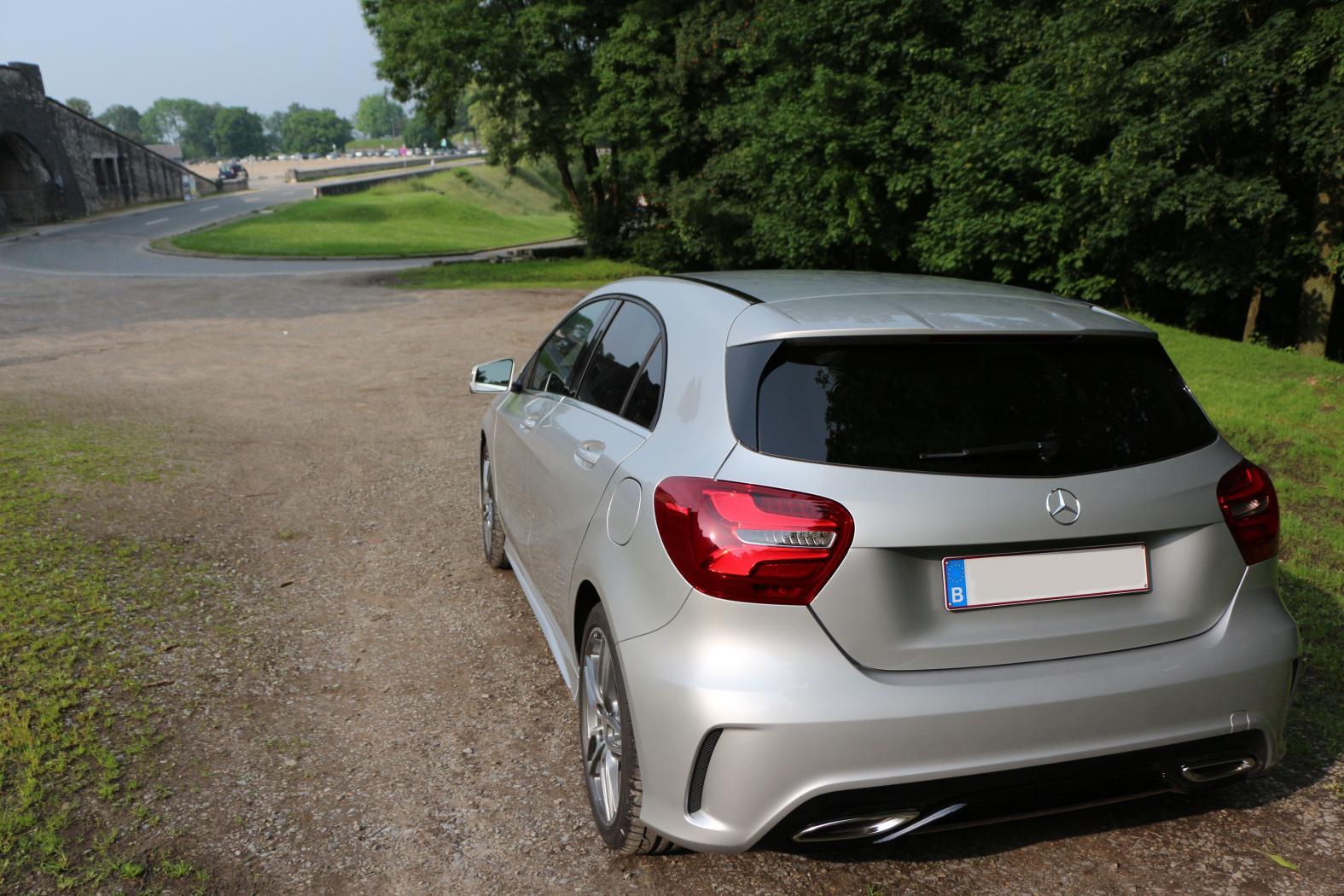 160605-Mercedes-A200d-06.jpeg