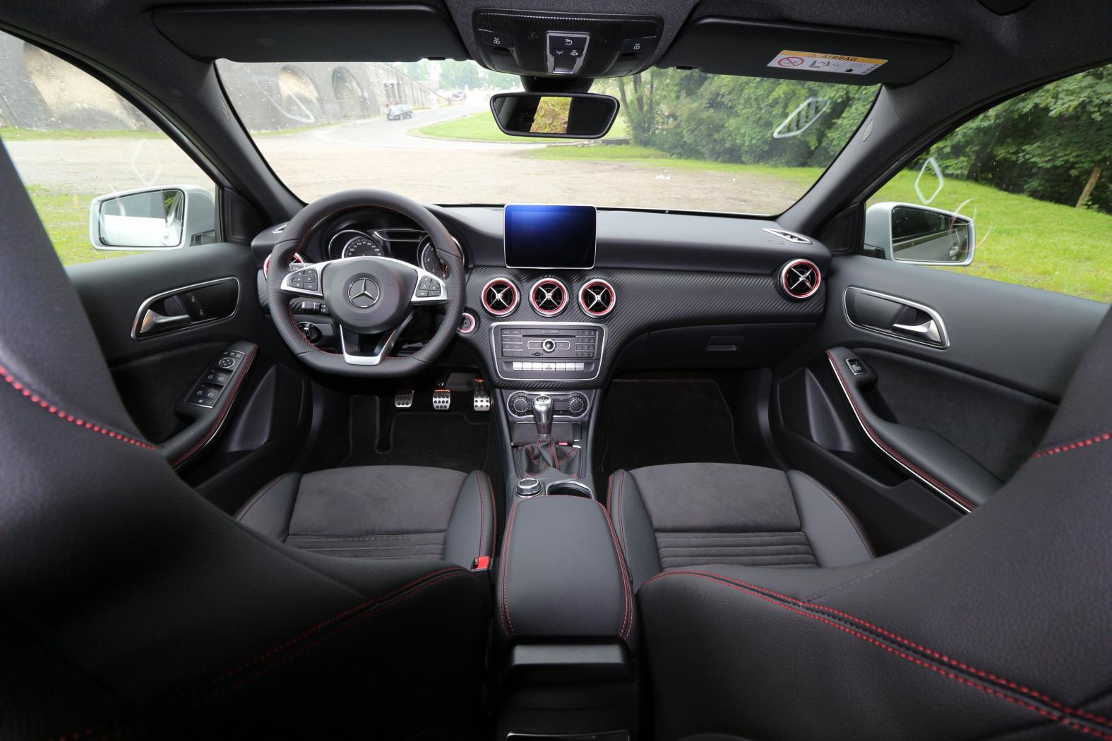 160605-Mercedes-A200d-16.jpeg