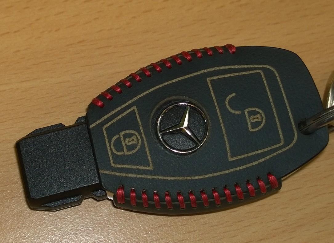 160629-Mercedes-A200d-Clef.jpg