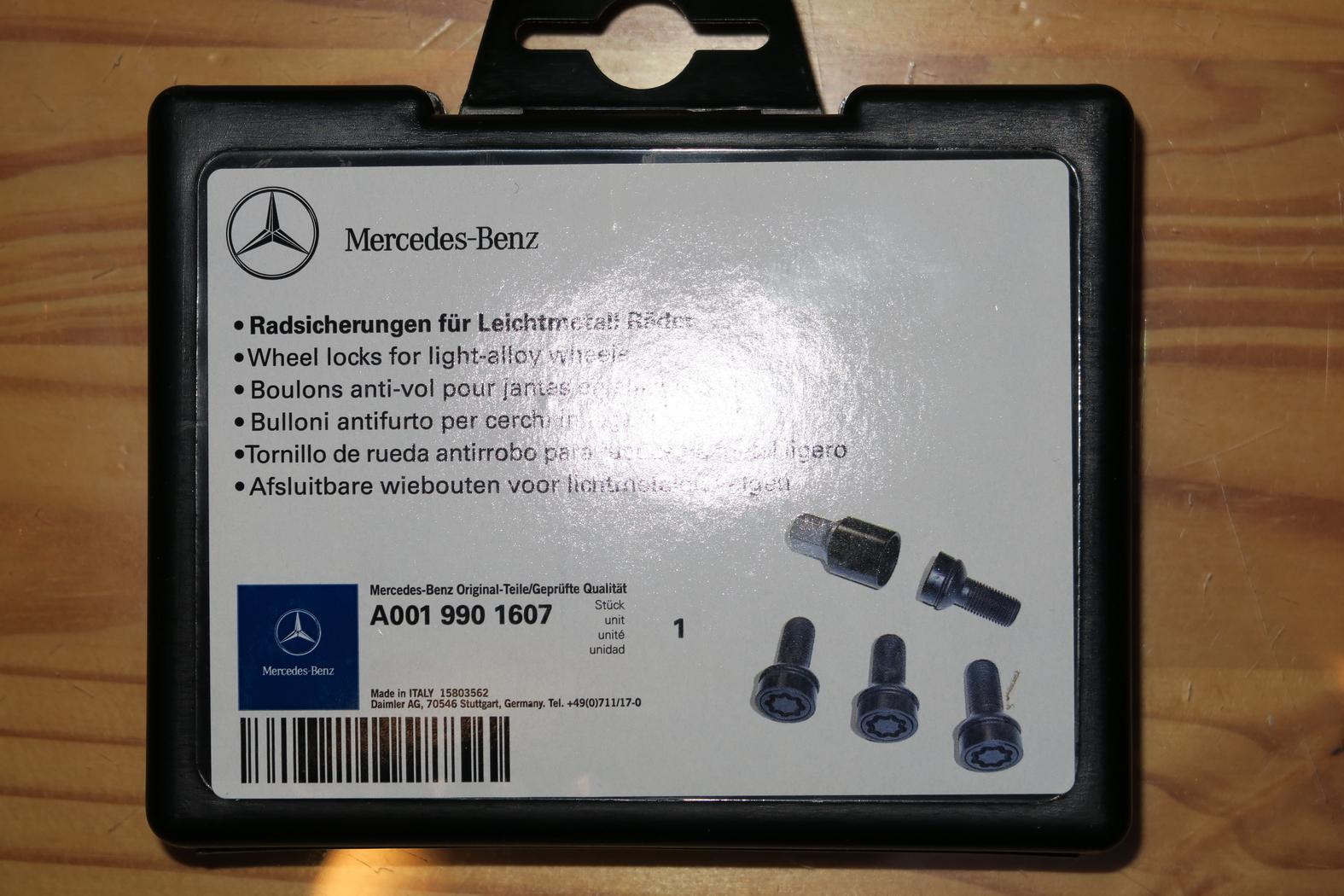 170414-Mercedes-A200d-Boulons.jpeg