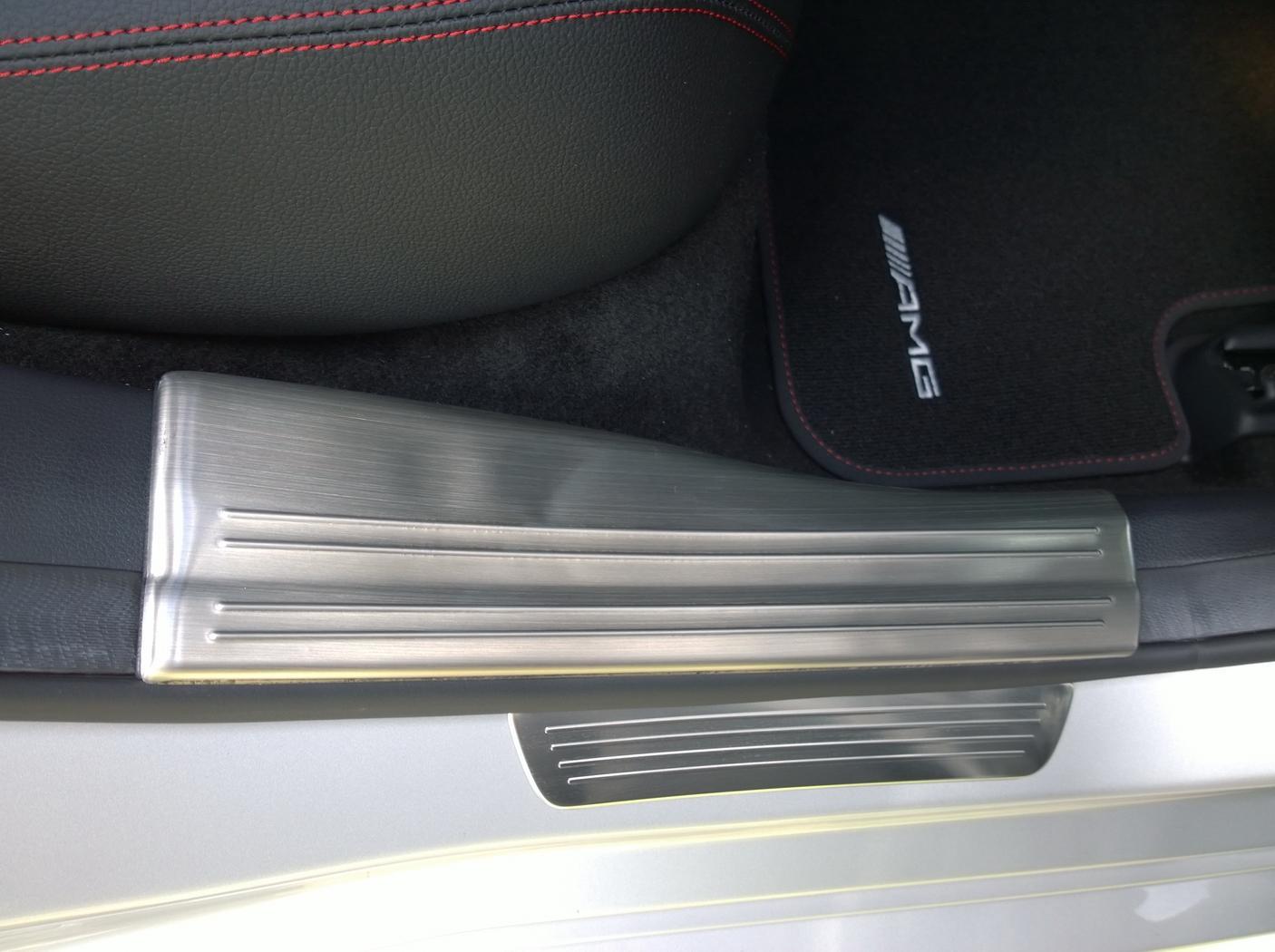 170703-Mercedes-A200d-Seuil-02.jpeg