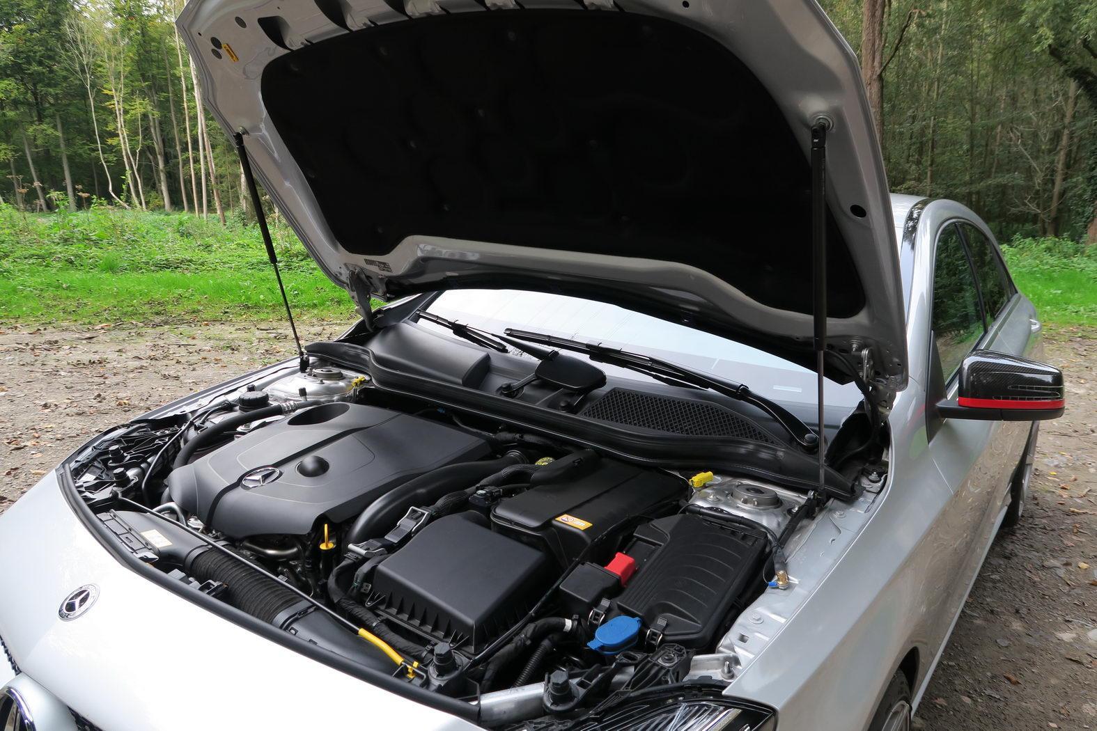 171004-Mercedes-A200d-01.jpeg