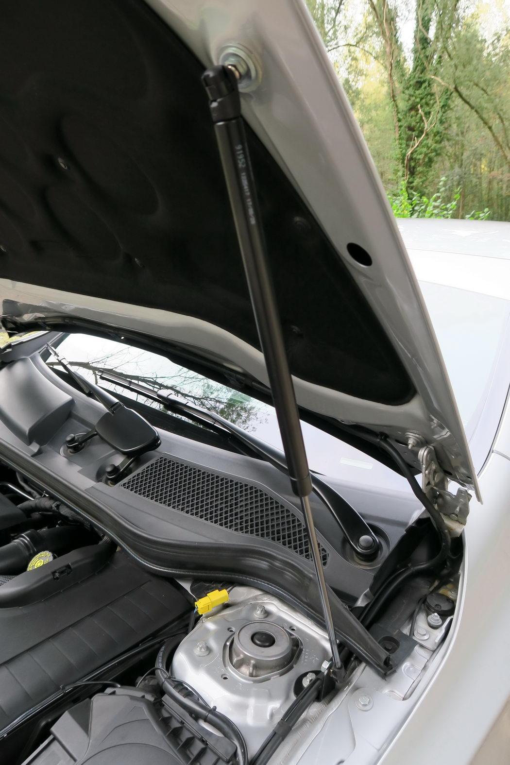 171004-Mercedes-A200d-02.jpg