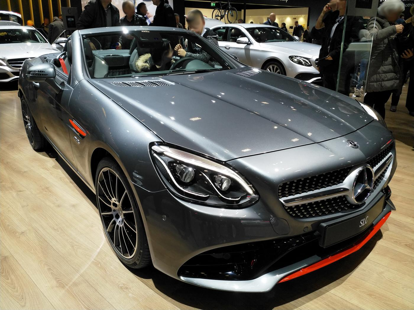 180115-Mercedes-SLC180-01.jpeg