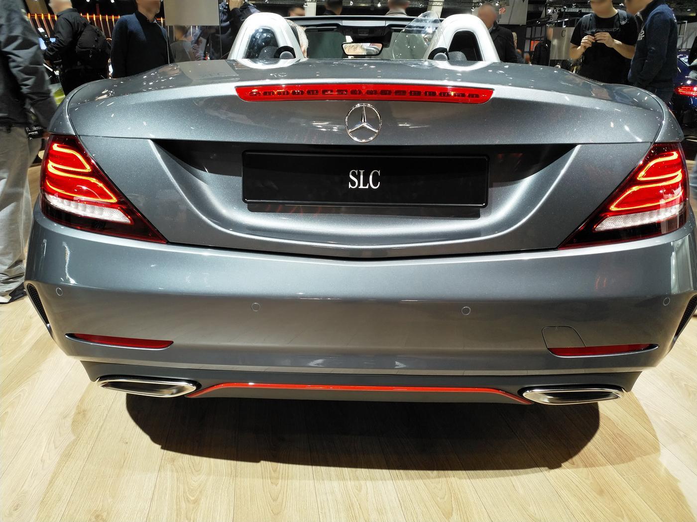180115-Mercedes-SLC180-02.jpeg