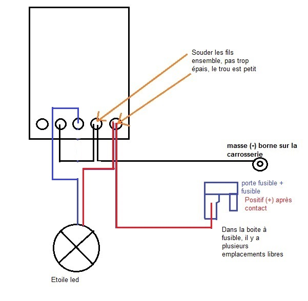 Schema-electrique.jpg