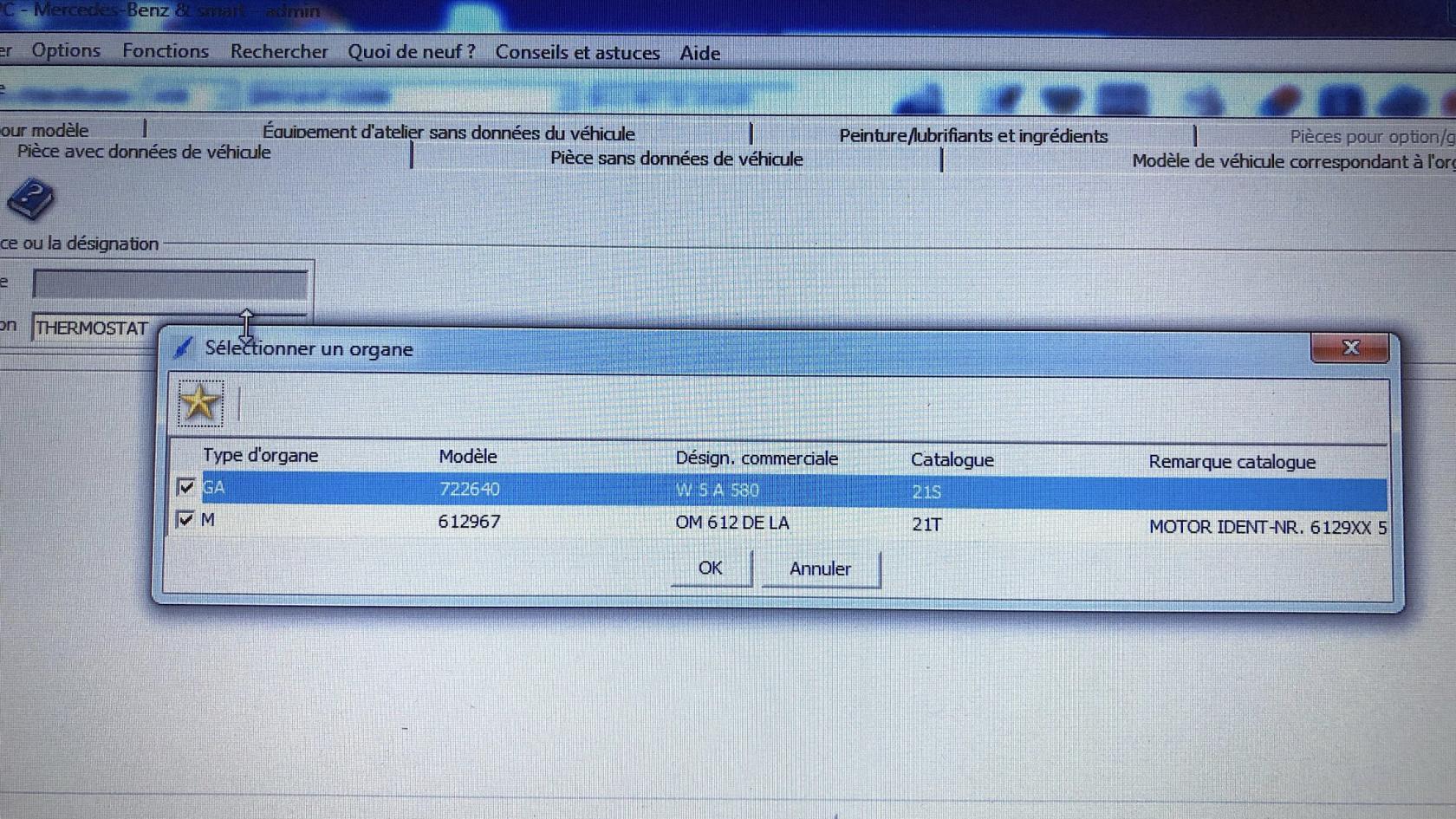 D269BEAA-842D-481E-84C2-9116538E6554.jpeg